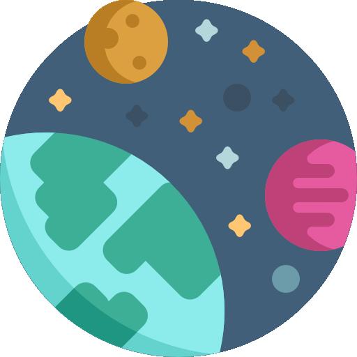 astrobiology logo - homepage of Andrea Baucon